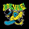 Lurkville