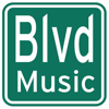 Boulevard Music