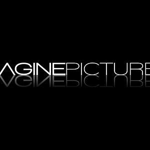 Profile picture for Imagine Pictures