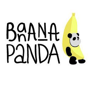 Profile picture for bananapanda