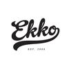 Ekko Church
