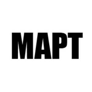 Profile picture for Mapt
