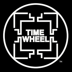 Profile picture for TIMEWHEEL