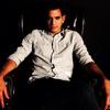 Joey Rodriguez-Muñoz
