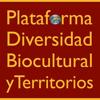 Biocultural Diversity&Territory