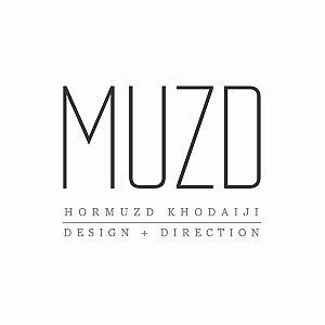 Profile picture for Muzd