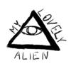 My_Lovely_Alien