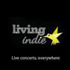 Living Indie
