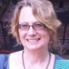 Michelle Golder