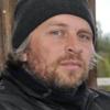 Anders Røeggen