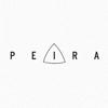 peîra -- collective for design