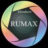 rumax Filmakers