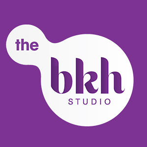Profile picture for The BKH