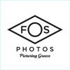 Fosphotos