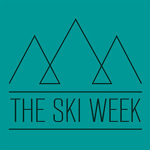 Profile picture for The Ski Week