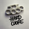 Hardcuore