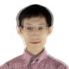 Cheng Zong