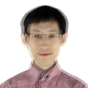 Profile picture for Cheng Zong