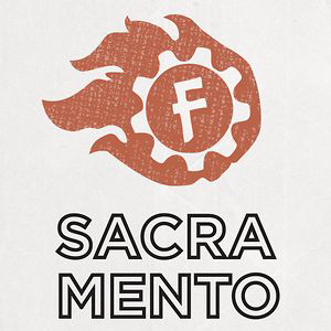Profile picture for Forge Sacramento