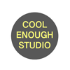 cool enough studio