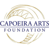 Capoeira Arts Foundation
