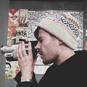 Profile picture for Varik