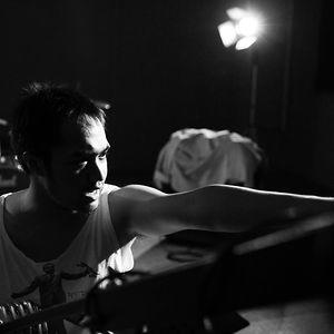 Profile picture for Diego Batara