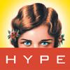Hype Communications