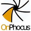 Onphocus