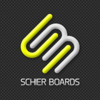 SCHIER Boards