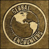 Global Encounters