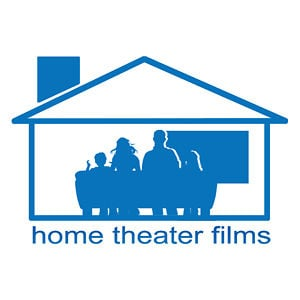 Profile picture for Home Theater Films