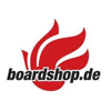 Boardmag