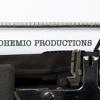 Bohemio Productions