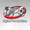 Digital Post Services