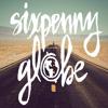 Sixpenny Globe