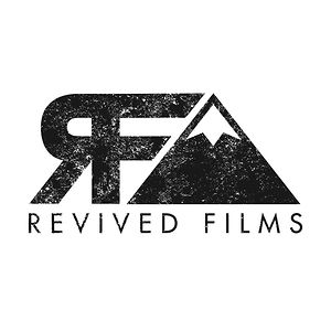 Profile picture for Revived Films