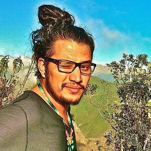 Profile picture for osvaldo montaño
