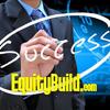 EquityBuild