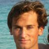 Nicolas Gambier