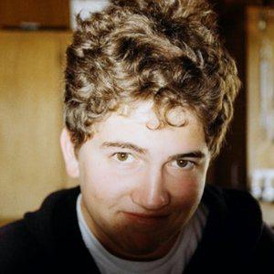 Profile picture for David Chrobuck