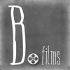 B. films