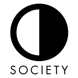 Profile picture for Society Young Adults