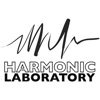 Harmonic Laboratory