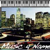 Music4Name