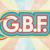 GBF Movie