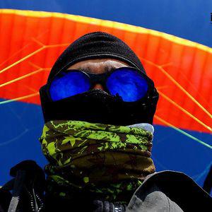 Profile picture for Alex Iskandarov
