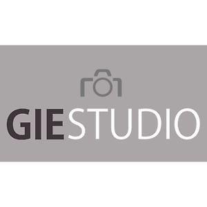 Profile picture for Gie studio