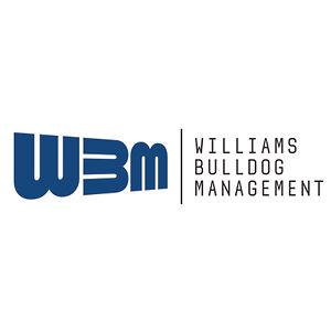 Profile picture for Williams Bulldog Management