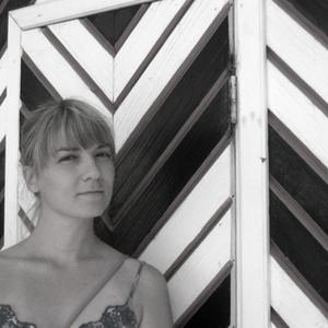 Profile picture for olga petrova